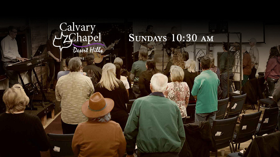 Calvary-Chapel-Intro-Slide